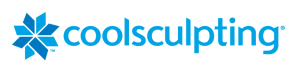 CoolSculpting_logo-770x180