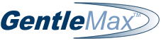 candela-gmax-logo
