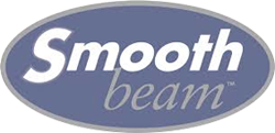 logo-smoothbeam-laser