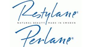 restylane-perlane-logos