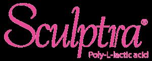 sculptra-logo1-300x122