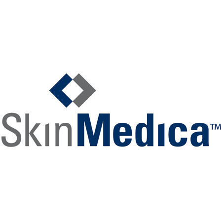 skinmedia
