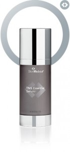tns-essential-serum