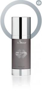 tns-essential-serum