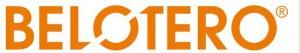 belotero_logo_5