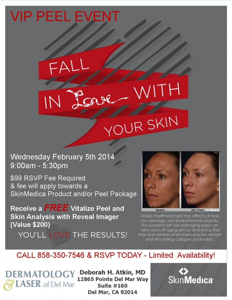 The Peel Event is Back By Popular Demand!! 2014-01-21 18-07-23