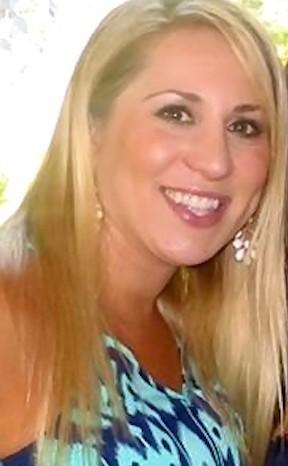 Sophia Zocco