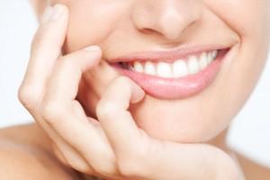 lips-smile