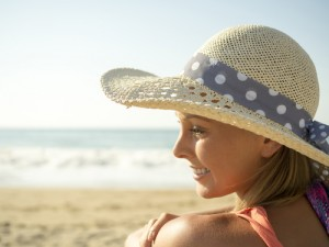 sun-face-protect