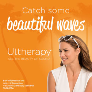 DDM_Ultherapy