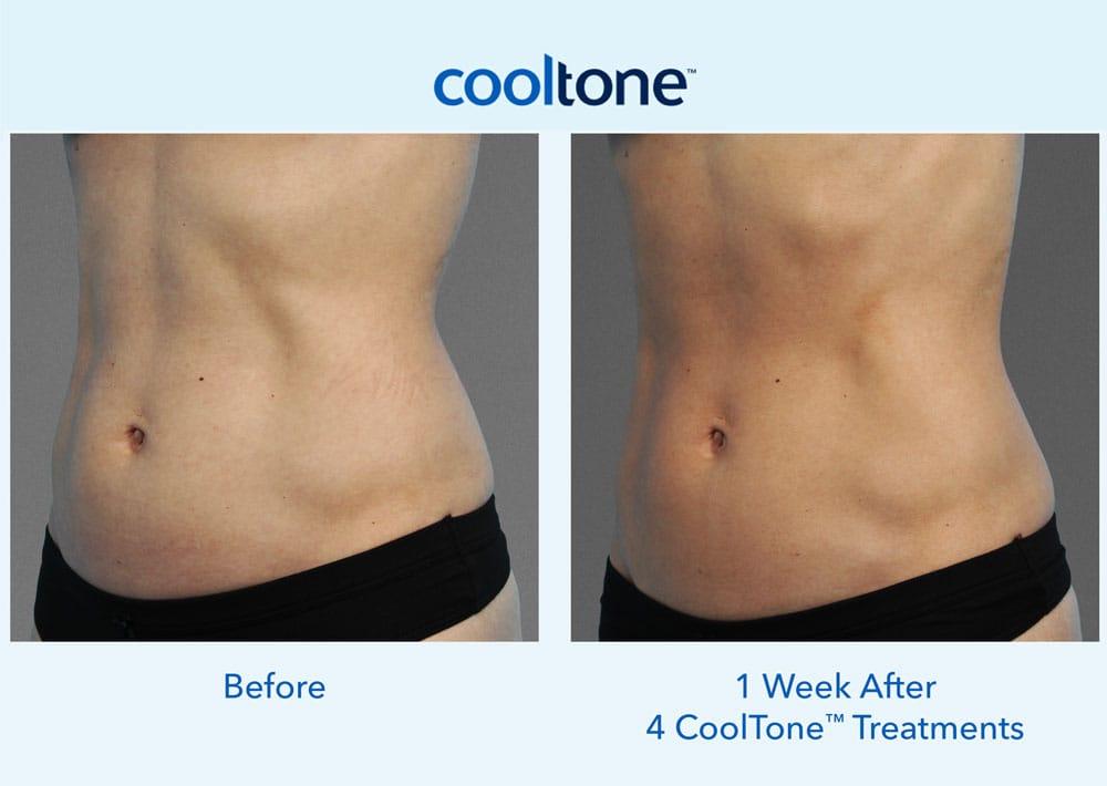 cooltone 2